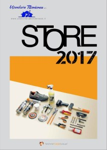 STORE 2017
